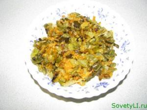 начинка для мясного рулета с фаршированным картофелем