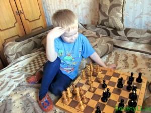 Развиваем полезные навыки