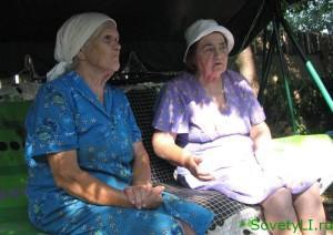 Как мошенники обманывают пенсионеров